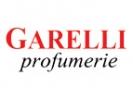 Garelli profumi2