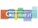 Geomar