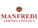 Manfredi2