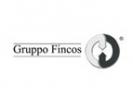 Gruppo Fincos