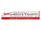 Garelli e Viglietti