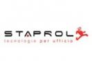 Staprol