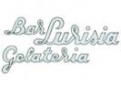 Bar Lurisia